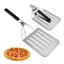 <b>Pizza Shovel</b> Wood reviews – Online shopping and reviews for ...