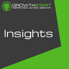 GrowthStart Insights