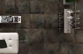 Shower Jamb Series | <b>Quartz</b> | Olympia Tile