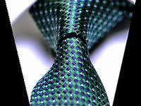 Green tie: лучшие изображения (49) | Стиль, Мужской стиль и ...