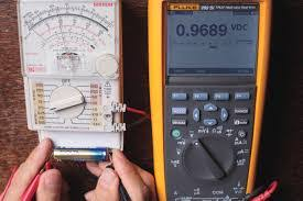 <b>Digital Battery Testers</b> Market Growth and Development Forecast ...