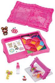 Купить <b>набор</b> для детского <b>творчества</b> Aquabeads <b>Набор</b> ...