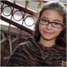Biodata Yuki Kato Pemeran Ajeng Sinetron Arti Sahabat. - new-picture-1
