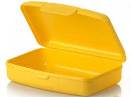 <b>Ланчбокс</b> контейнер для <b>СВЧ</b>, 0,42 литра   Купить с доставкой ...