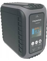 Пуско-зарядное <b>устройство Inspector Avenger</b>