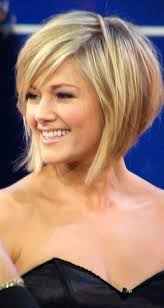 Helene Fischer Wallpaper HD (20) - Helene%2520Fischer%2520Wallpaper%2520HD%2520(20)
