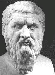 CONNAISSEZ VOUS CE PHILOSOPHE? dans En souvenir de MOHYA