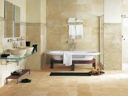 cool picture of small bathroom tiling design and decoration ideas drop dead gorgeous picture of bathroomdrop dead gorgeous great