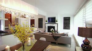 Property Brothers Living Room Designs Property Brothers Episode Property Brothers Episode Scott On Sich