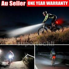 <b>Bicycle Tail Light</b> for sale   eBay