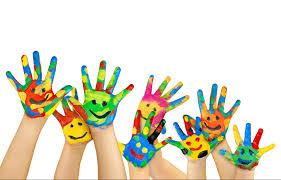 Image result for preschool