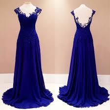 Inspiração de <b>Vestido</b> para <b>Mães</b> dos <b>Noivos</b>   <b>Vestidos</b>, <b>Vestidos</b> de ...