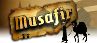 Image result for musafir