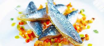 <b>Сардины в</b> панировке рецепт – закуски. «Еда»
