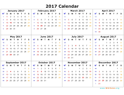 calendar template printable info 2017 calendar templates and printable printable monthly calendar
