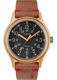 <b>Часы Timex TW2R96700VN</b> - купить <b>мужские</b> наручные часы в ...