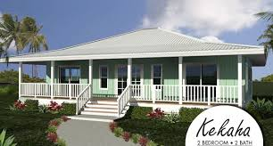 House Plans On Pinterest Pins   Free Online Image House Plans    Hawaiian Plantation Style Home on house plans   pins