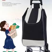 <b>Shopping Trolley Bags</b> - Home And Garden - AliExpress