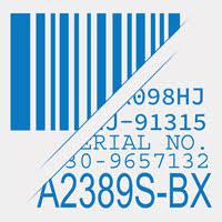 Inspect <b>Spring</b>: <b>High</b>-Speed Connector Pin <b>Quality</b> Inspection   LMI3D