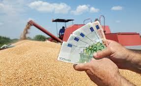 Αποτέλεσμα εικόνας για εισοδημα κτηνοτροφου