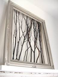 tree wall decor art youtube: diy wall art and deco sincerely yours home decorating catalogs fall home decor
