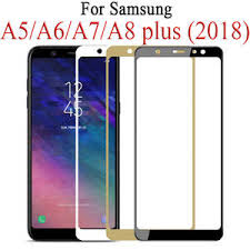 Купите samsung galaxy j4 2018 <b>full glass</b> онлайн в приложении ...