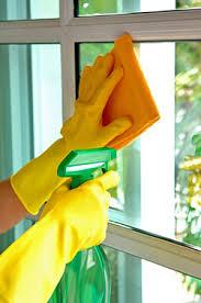 Картинки по запросу мытье окон