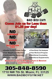 bikini season is coming its gym marketing time elite flyers an example of a flyer for a gym
