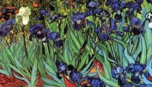 <b>Неизвестный Ван Гог</b>: художник, которого не знали