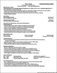 examples of resumes professional resume format for fresher 81 amusing professional resume format examples of resumes