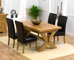 chunky dining table and chairs oak dining table and chairs oak dining table and chairs oak dining table and chairs