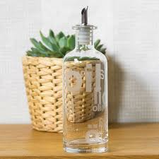 <b>Бутылка для масла frosted</b> 450 мл (64456) по цене 990 RUB ...