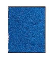 <b>Hydor</b> Синяя фильтрующая <b>губка</b> S для внешнего фильтра ...