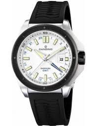 <b>Часы Candino</b> купить в Санкт-Петербурге - оригинал в ...