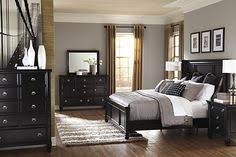 cool bedroom ideas with black furniture on bedroom black furniture room ideas