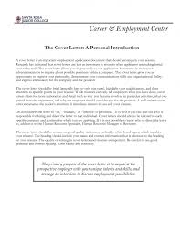 cover letter cover letter sample law template law cover letter cover letter legal secretary cover letter sample gopitch co cover letter sample law