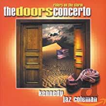 Nigel Kennedy: CDs & Vinyl - Amazon.co.uk