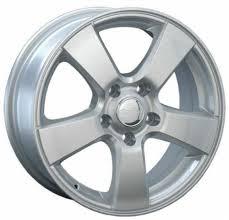 <b>Колесные диски REPLAY</b> литые - купить колесные диски с ...