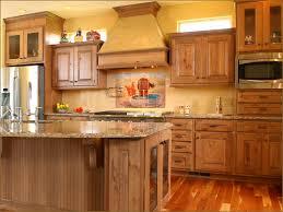 beech wood kitchen cabinets: kitchenlargejpg kitchen large kitchenlargejpg