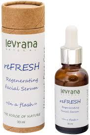 """Levrana <b>Сыворотка для лица</b> """"reFresh"""" регенерирующая ..."""