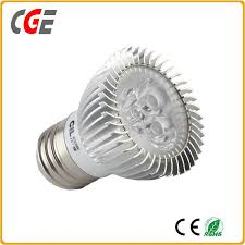 China <b>LED Light E27</b> MR16/<b>GU10 LED</b> Spotlight for Indoor Spot ...