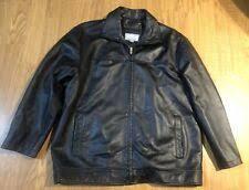 <b>Мужские</b> пальто и <b>куртки</b> - огромный выбор по лучшим ценам ...