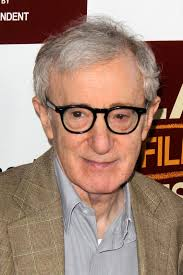 woody allen v william faulkner fair use carrier management woody allen v william faulkner fair use