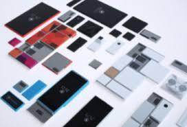 Motorola to start 3D-<b>printing</b> 'modular' mobiles that customers can ...