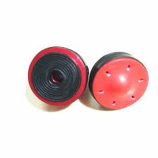 <b>Sinairsoft Silent Bearing Piston</b> Cylinder head for Airsoft AEG ...