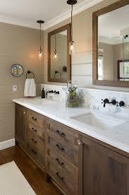 industrial vanity light bathroom farmhouse with beach bathroom lighting bathroom vanity lighting bathroom traditional