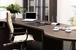 buy office furniture online buy office furniture