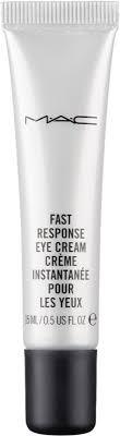 <b>MAC Fast Response</b> Eye Cream | Ulta Beauty