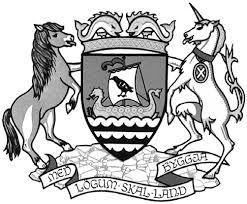 Shetland in StatiSticS