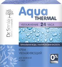 Косметика Dr.Sante Aqua <b>Thermal</b> купить в Киеве, Украине ...